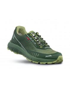 Drift Advance GTX M Joggesko Grønn