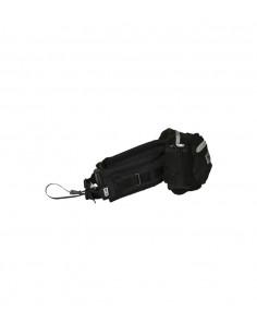 Baggen Turbelte X1 m/veske og kobbel