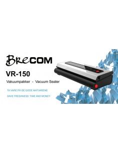 Brecom Vakuummaskin  VR-150