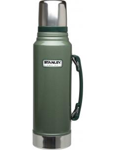 Stanley Termos Classic 1L