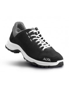 Alfa PARK Advance GTX M