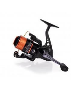 Goldfish Blackfin 2000 Haspelsnelle