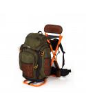 Fauna F40 Pro Björnen EVO 40 Backpack