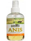 Smäll Anis spray 20cl