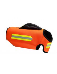 Dogtech GPS vest