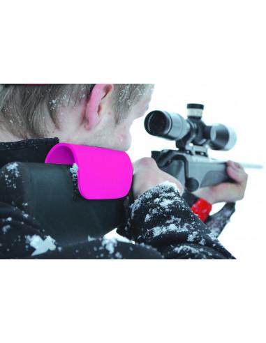 BEARPROOF precision - Kolbekam Pink