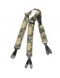 Bukseseler Veil Suspenders