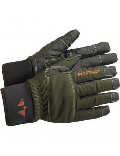 Ultra Dry M Glove