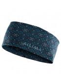 DesignWool Glitre Headband Einer
