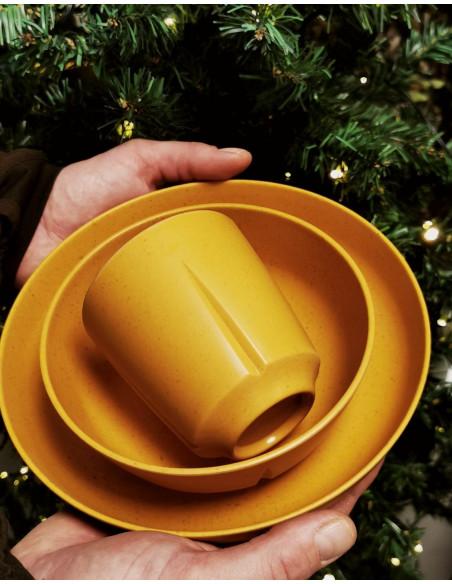 Rosendahl tallerken/kopp set