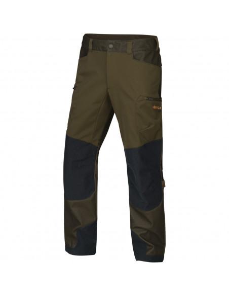 Mountain Hunter Hybrid Bukse Willow green