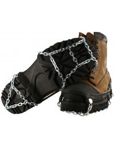Brodd Chains