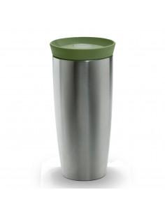 Rosendahl GC Termokrus 40cl Olivengrønn