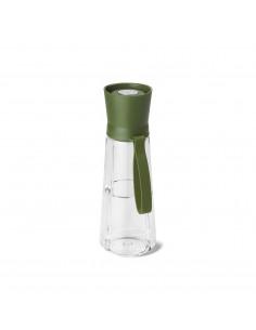 Rosendahl GC Drikkeflaske 50cl Olivengrønn